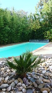 Photo for 2BR Country House / Chateau Vacation Rental in Rognes, Provence-Alpes-Côte d'Azur