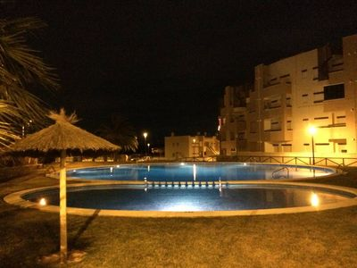 Photo for Casa Tranquilo - A Murcia Holiday Rentals Property
