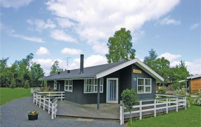Photo for 3BR House Vacation Rental in Ørsted