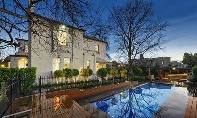 Photo for Rohese Manor in Kew, Melbourne
