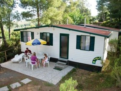 Photo for Holiday apartment 100 meters from the beach