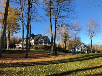 Photo for Beautiful country home with sports activities!