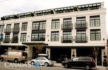 Photo for Sophisticated West Point Grey Condo - Vancouver
