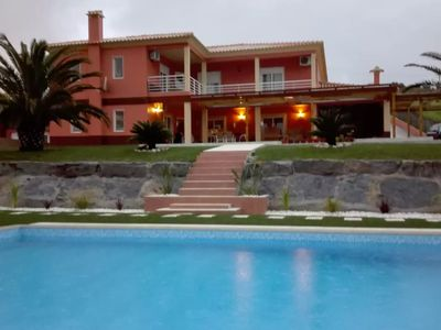 Photo for 2BR House Vacation Rental in Alenquer