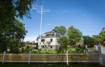 Photo for Large villa near the city