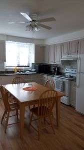 Photo for Cosy and Clean Place ~ Close to Metro and Downtown