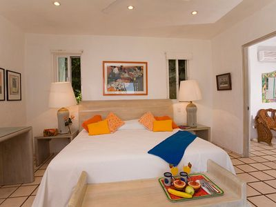 Photo for Villa-Relaxed and Enjoyable Vacation (7BR)