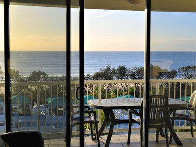 Photo for 82 Catalina - Ocean Views,  Cotton Tree