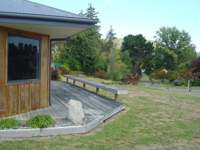 Photo for Lakemere House - Kinloch