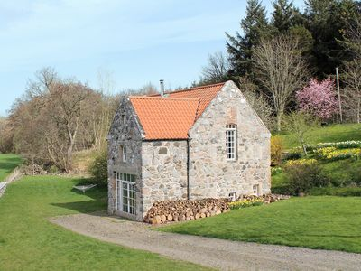 Photo for 3 bedroom accommodation in Portsoy, near Banff