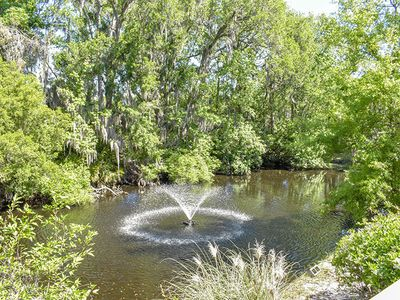 Photo for 2BR Villa Vacation Rental in Hilton Head, South Carolina
