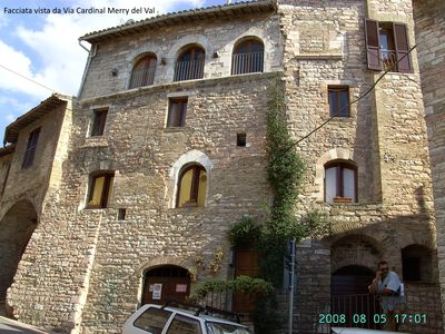 Photo for House / Villa - ASSISI
