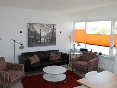 Photo for 6 person apartment - Zuidstraat Zoutelande