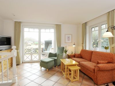 Photo for 3BR Apartment Vacation Rental in Sylt/Westerland