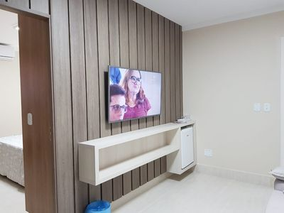 Photo for Apartment in Hotel Piazza DiRoma