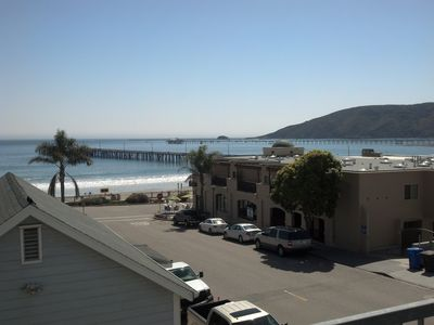 Photo for Cozy Condo near Beach w/ Free WiFi, BBQ & Spectacular Views