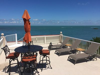Photo for LUXURY HOMES with DOCKS, POOL, HOT TUBS, and SPECTACULAR VIEWS From Both Homes
