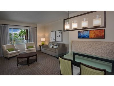 Photo for Marriott grand vista 4th of july 2020 week other premium weeks available