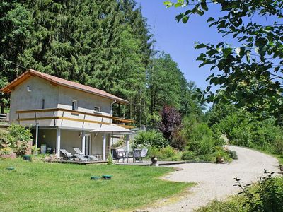 Photo for holiday home, Reipertswiller