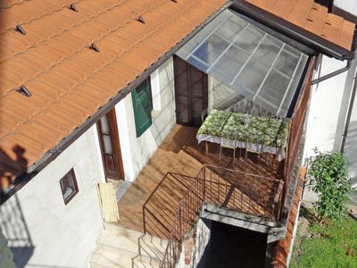 Photo for Vacation home Casa Lisa (GRV177) in Gravedona - 4 persons, 2 bedrooms