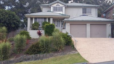 Photo for 5BR House Vacation Rental in Terrigal, NSW