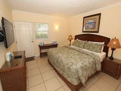 Photo for Silver Sands #247S: 2BR / 2 BA Resort on Longboat Key by RVA, Sleeps 6