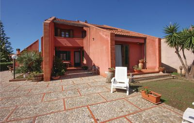 Photo for 5BR House Vacation Rental in Altavila M. (PA)