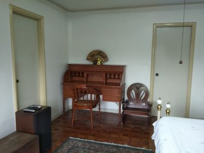Photo for Roosevelt Avenue Penthouse (5 Bedrooms 5 Bathrooms)