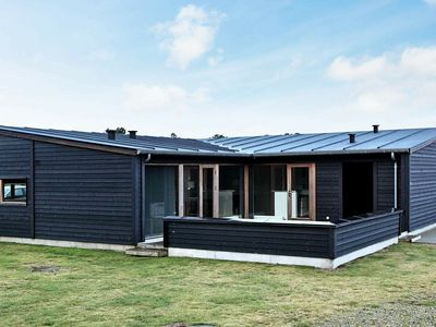 Photo for Modern House in Rømø with Sauna