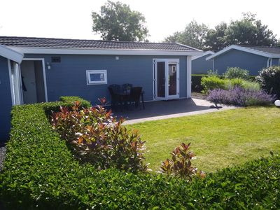 Photo for Holiday house Nijkerk GLD for 2 - 4 persons with 2 bedrooms - Holiday house