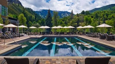 Photo for The Westin Riverfront Resort & Spa, Avon, Vail Valley