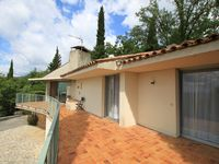 Great Villa, Good Location with Amazing views !!!