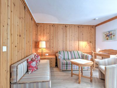 Photo for Lush Holiday Home in Altenmarkt im Pongau with Indoor Pool