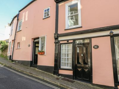 Photo for BAKE HILL COTTAGE, pet friendly in Dartmouth, Ref 968670