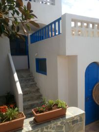 Search 30 holiday lettings