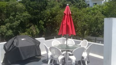 Photo for 2BR Villa Vacation Rental in Puerto Vallarta, JAL