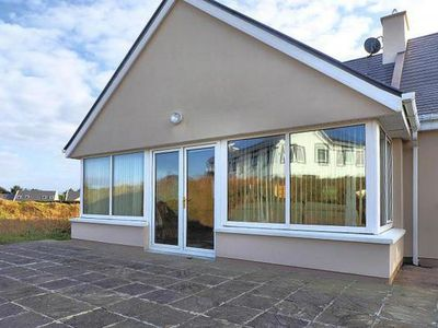 Photo for holiday home, Ballinskelligs  in Kerry - 6 persons, 3 bedrooms