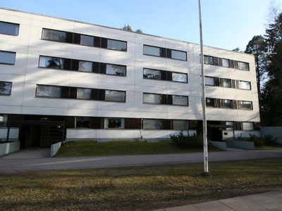 Photo for 2 bedroom accommodation in Espoo