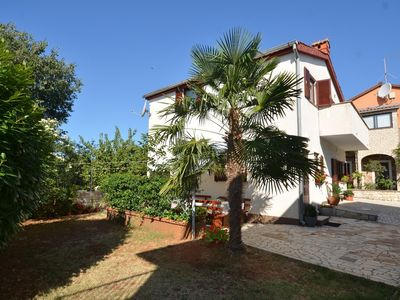 Photo for House Manola with private garden