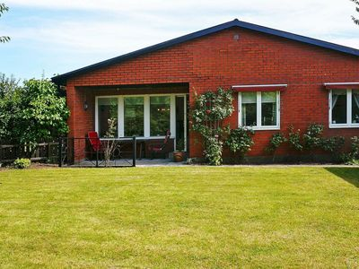 Photo for 8 person holiday home in YSTAD