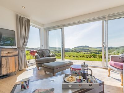 Photo for 3 bedroom House in St Andrews - RURAL