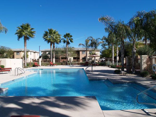 3Bdr/2Bth Condo in West Phoenix -  Now Booking Fall and Winter 2016