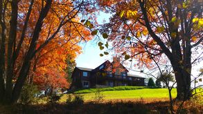 Photo for 4BR House Vacation Rental in Bentonville, Virginia