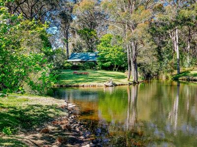 Photo for 2BR House Vacation Rental in Alpine, NSW