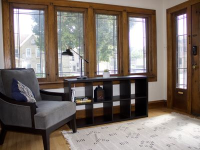 Photo for Gorgeous Bay View Bungalow - Entire Home