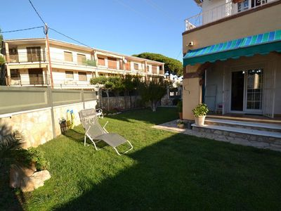 Photo for 4BR Apartment Vacation Rental in Tarragona