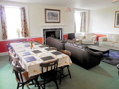 Photo for 5BR Cottage Vacation Rental in Taynuilt, Argyll and Bute