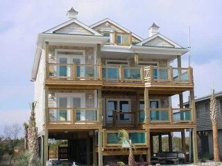 Photo for Beautiful 5 Bedroom 5 Bath Oceanview with Pool & Elevator