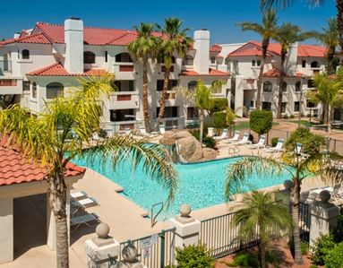 Photo for Great Location in Old Town Scottsdale! 2 bedroom
