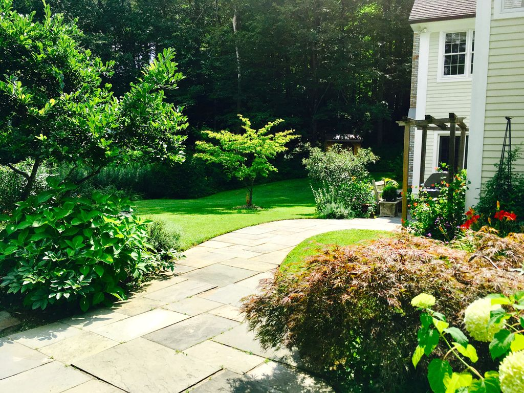 5 star lenox vacation home private luxur vrbo